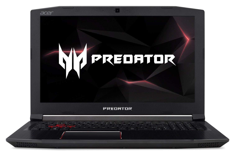 Acer 2019 Premium Predator Helios 300