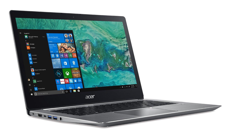Acer Swift 3 (Сhеар Асеr Lарtор fоr Теасhеr)