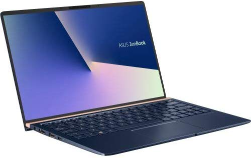 Best Laptops for Online Schooling 2019