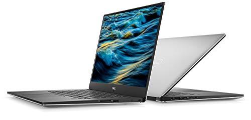Dell XPS 9570 Laptop 15.6 - Best laptop for Architect