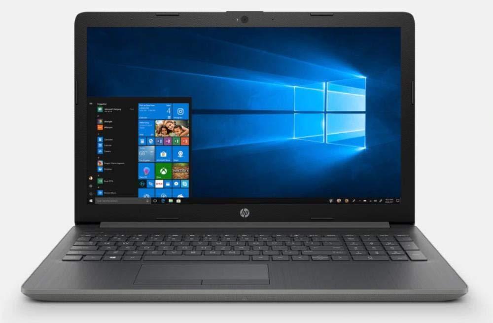 HP Flagship Signature Edition 15.6″ laptop - Best Teachers Laptop