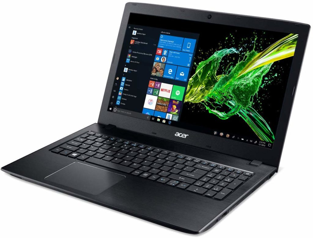 best laptops for computer science 2019