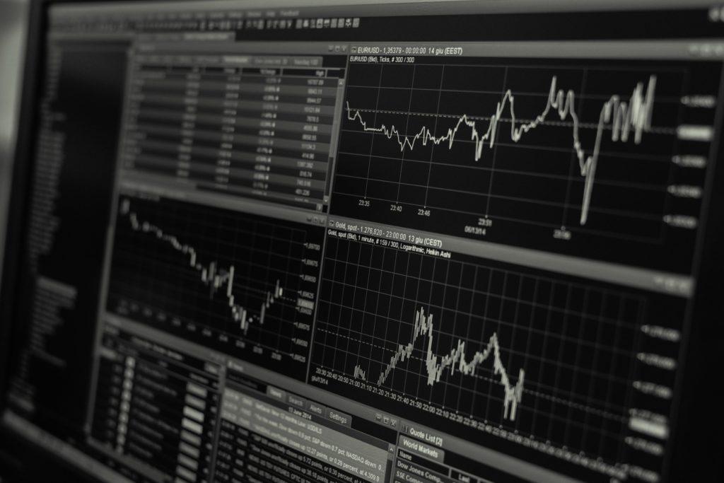 Best Laptops for Trading Stocks