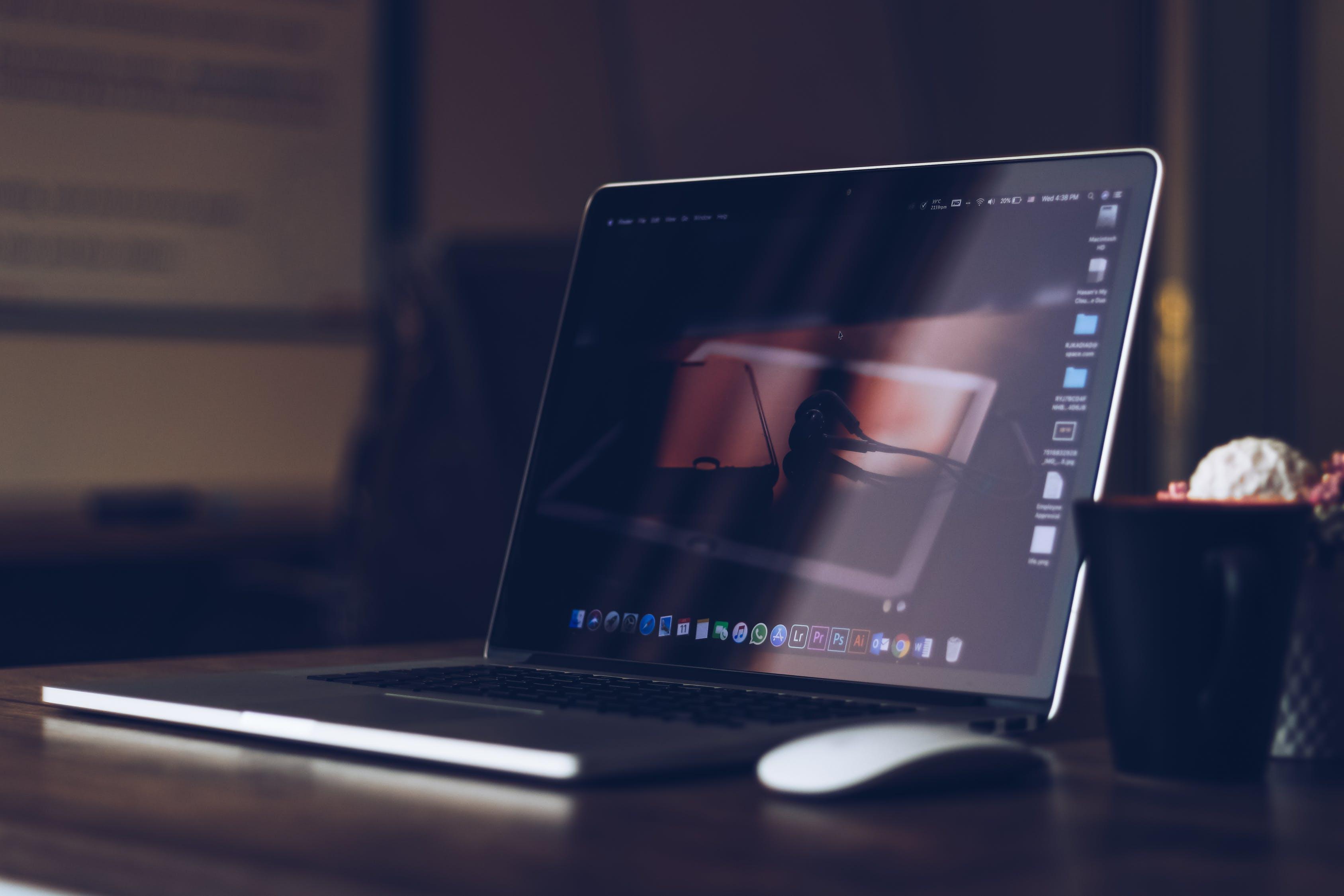 3 Best Laptops for Under $800