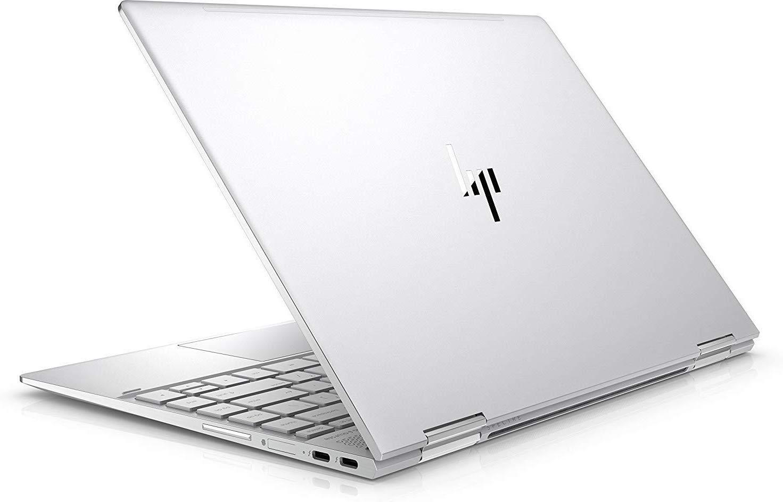 HP Spectre x360-13t