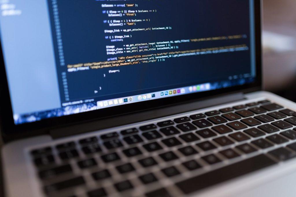 Best Laptops for Developers
